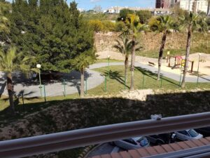Продажа квартиры в провинции Costa Blanca North, Испания: 3 спальни, 102 м2, № RV1782GT – фото 13