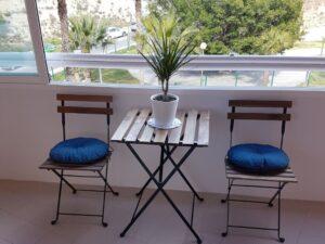 Продажа квартиры в провинции Costa Blanca North, Испания: 3 спальни, 102 м2, № RV1782GT – фото 3