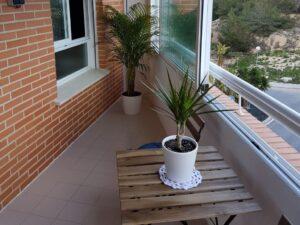 Продажа квартиры в провинции Costa Blanca North, Испания: 3 спальни, 102 м2, № RV1782GT – фото 2