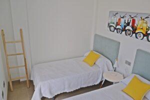 Продажа виллы в провинции Costa Calida, Испания: 3 спальни, 106 м2, № NC2673PC – фото 12