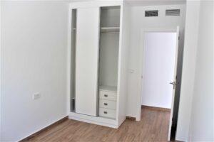 Продажа квартиры в провинции Costa Blanca South, Испания: 2 спальни, 58 м2, № NC3587PC – фото 8