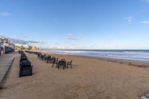 Продажа квартиры в провинции Costa Blanca South, Испания: 1 спальня, 50 м2, № RV6543UR – фото 4