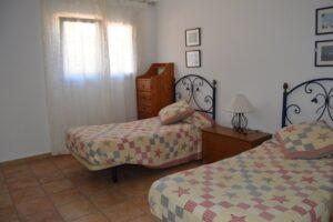 Продажа виллы в провинции Costa Blanca North, Испания: 5 спален, 400 м2, № GT-2301-TS – фото 12
