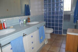 Продажа виллы в провинции Costa Blanca North, Испания: 5 спален, 400 м2, № GT-2301-TS – фото 13