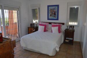 Продажа виллы в провинции Costa Blanca North, Испания: 5 спален, 400 м2, № GT-2301-TS – фото 14