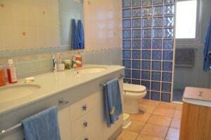 Продажа виллы в провинции Costa Blanca North, Испания: 5 спален, 400 м2, № GT-2301-TS – фото 15