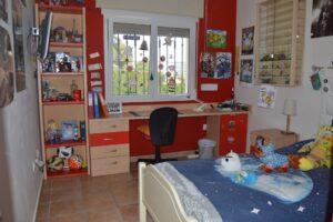 Продажа виллы в провинции Costa Blanca North, Испания: 5 спален, 400 м2, № GT-2301-TS – фото 16
