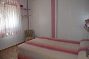 Продажа виллы в провинции Costa Blanca North, Испания: 5 спален, 400 м2, № GT-2301-TS – фото 20