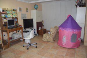 Продажа виллы в провинции Costa Blanca North, Испания: 5 спален, 400 м2, № GT-2301-TS – фото 21