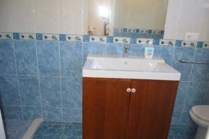 Продажа виллы в провинции Costa Blanca North, Испания: 5 спален, 400 м2, № GT-2301-TS – фото 24