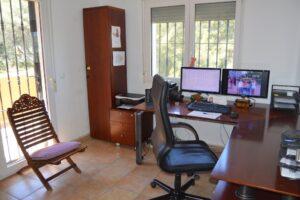Продажа виллы в провинции Costa Blanca North, Испания: 5 спален, 400 м2, № GT-2301-TS – фото 25