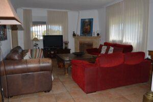 Продажа виллы в провинции Costa Blanca North, Испания: 5 спален, 400 м2, № GT-2301-TS – фото 10