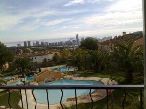 Продажа бунгало в провинции Costa Blanca North, Испания: 2 спальни, 80 м2, № RV5379HG – фото 7
