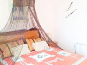 Продажа бунгало в провинции Costa Blanca North, Испания: 2 спальни, 80 м2, № RV5379HG – фото 9