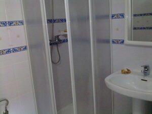 Продажа бунгало в провинции Costa Blanca North, Испания: 2 спальни, 80 м2, № RV5379HG – фото 10