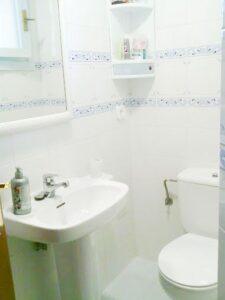 Продажа бунгало в провинции Costa Blanca North, Испания: 2 спальни, 80 м2, № RV5379HG – фото 11