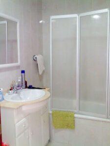 Продажа бунгало в провинции Costa Blanca North, Испания: 2 спальни, 80 м2, № RV5379HG – фото 12
