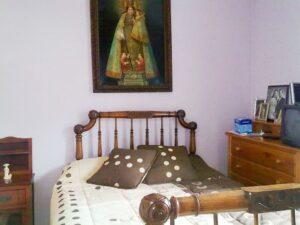 Продажа бунгало в провинции Costa Blanca North, Испания: 2 спальни, 80 м2, № RV5379HG – фото 13