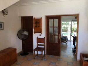 Продажа виллы в провинции Costa Blanca South, Испания: 4 спальни, 245 м2, № RV2704VG – фото 2