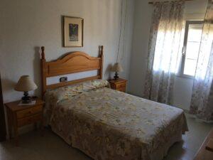 Продажа виллы в провинции Costa Blanca South, Испания: 4 спальни, 245 м2, № RV2704VG – фото 6