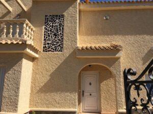 Продажа виллы в провинции Costa Blanca South, Испания: 4 спальни, 245 м2, № RV2704VG – фото 7