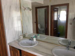 Продажа виллы в провинции Costa Blanca South, Испания: 4 спальни, 245 м2, № RV2704VG – фото 8
