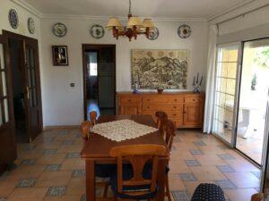 Продажа виллы в провинции Costa Blanca South, Испания: 4 спальни, 245 м2, № RV2704VG – фото 10