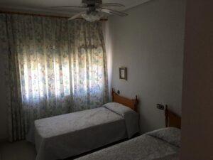 Продажа виллы в провинции Costa Blanca South, Испания: 4 спальни, 245 м2, № RV2704VG – фото 13
