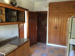 Продажа виллы в провинции Costa Blanca South, Испания: 4 спальни, 245 м2, № RV2704VG – фото 14