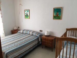 Продажа виллы в провинции Costa Blanca South, Испания: 4 спальни, 245 м2, № RV2704VG – фото 18