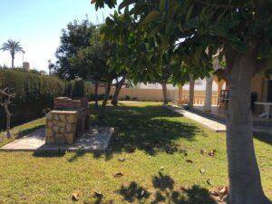 Продажа виллы в провинции Costa Blanca South, Испания: 4 спальни, 245 м2, № RV2704VG – фото 20