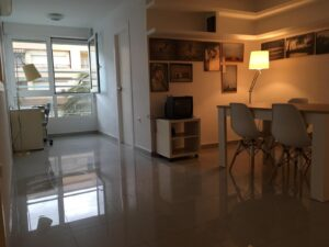 Продажа квартиры в провинции Costa Blanca South, Испания: 2 спальни, 70 м2, № RV2929SHL – фото 7