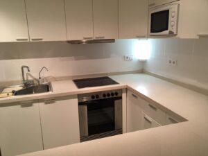 Продажа квартиры в провинции Costa Blanca South, Испания: 2 спальни, 70 м2, № RV2929SHL – фото 8