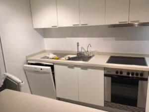 Продажа квартиры в провинции Costa Blanca South, Испания: 2 спальни, 70 м2, № RV2929SHL – фото 10