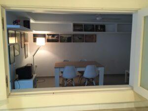 Продажа квартиры в провинции Costa Blanca South, Испания: 2 спальни, 70 м2, № RV2929SHL – фото 11