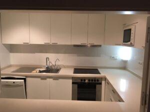 Продажа квартиры в провинции Costa Blanca South, Испания: 2 спальни, 70 м2, № RV2929SHL – фото 16