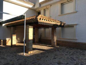 Продажа виллы в провинции Costa Blanca South, Испания: 6 спален, 545 м2, № RV0123VG – фото 3