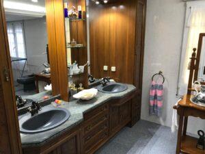 Продажа виллы в провинции Costa Blanca South, Испания: 6 спален, 545 м2, № RV0123VG – фото 4