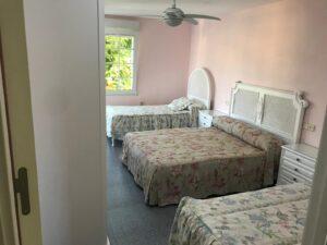 Продажа виллы в провинции Costa Blanca South, Испания: 6 спален, 545 м2, № RV0123VG – фото 9