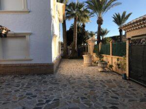 Продажа виллы в провинции Costa Blanca South, Испания: 6 спален, 545 м2, № RV0123VG – фото 20