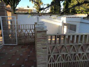 Продажа виллы в провинции Costa Blanca South, Испания: 6 спален, 545 м2, № RV0123VG – фото 22
