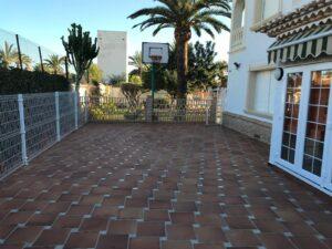 Продажа виллы в провинции Costa Blanca South, Испания: 6 спален, 545 м2, № RV0123VG – фото 23