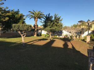 Продажа виллы в провинции Costa Blanca South, Испания: 6 спален, 545 м2, № RV0123VG – фото 26