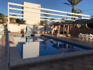 Продажа виллы в провинции Costa Blanca South, Испания: 6 спален, 545 м2, № RV0123VG – фото 27
