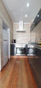 Продажа дуплекс в провинции Costa Blanca South, Испания: 1 спальня, 65 м2, № RV2332SH-D – фото 4