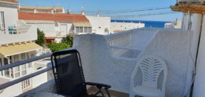 Продажа дуплекс в провинции Costa Blanca South, Испания: 1 спальня, 65 м2, № RV2332SH-D – фото 5
