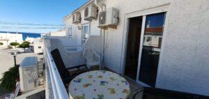Продажа дуплекс в провинции Costa Blanca South, Испания: 1 спальня, 65 м2, № RV2332SH-D – фото 8