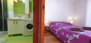 Продажа дуплекс в провинции Costa Blanca South, Испания: 1 спальня, 65 м2, № RV2332SH-D – фото 9