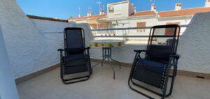 Продажа дуплекс в провинции Costa Blanca South, Испания: 1 спальня, 65 м2, № RV2332SH-D – фото 10