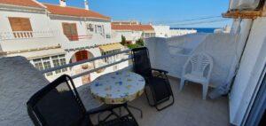 Продажа дуплекс в провинции Costa Blanca South, Испания: 1 спальня, 65 м2, № RV2332SH-D – фото 13